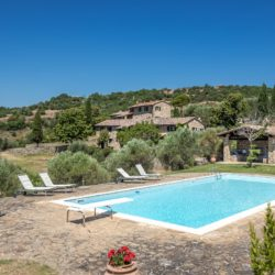 Beautiful property for sale in Umbria (4)-1200