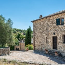 Beautiful property for sale in Umbria (5)-1200