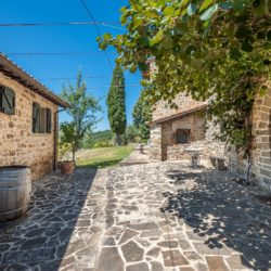 Beautiful property for sale in Umbria (6)-1200