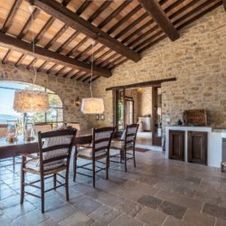 Beautiful property for sale in Umbria (7)-1200