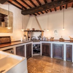 Beautiful property for sale in Umbria (9)-1200