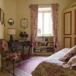 Delightful Umbrian Village House with 3 Terraces for sale (11)