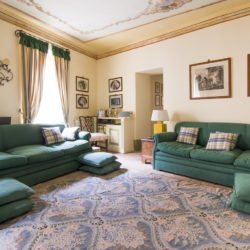 Delightful Umbrian Village House with 3 Terraces for sale (30)