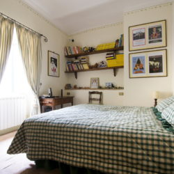 Delightful Umbrian Village House with 3 Terraces for sale (31)