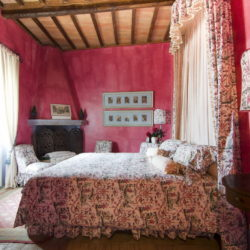 Delightful Umbrian Village House with 3 Terraces for sale (41)