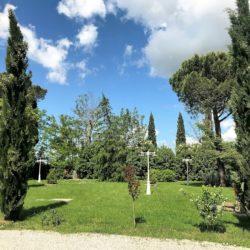 Renovated Villa Just 3km from Cortona 7