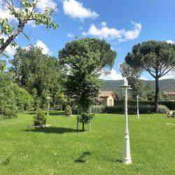 Renovated Villa Just 3km from Cortona 6