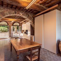 Large Historic Villa for Sale in Magione 18