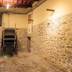 Large Historic Villa for Sale in Magione 30