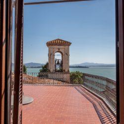 Large Historic Villa for Sale in Magione 5