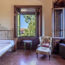 Large Historic Villa for Sale in Magione 23