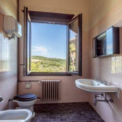 Large Historic Villa for Sale in Magione 27