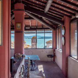 Large Historic Villa for Sale in Magione 12