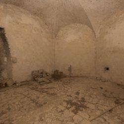 Large Historic Villa for Sale in Magione 31