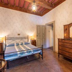 Large Historic Villa for Sale in Magione 24