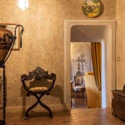 Large Historic Villa for Sale in Magione 22