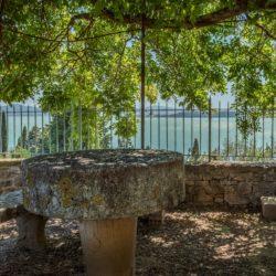 Large Historic Villa for Sale in Magione 9