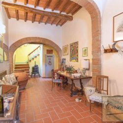 Winery with Borgo of 8 Apartments 24