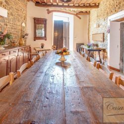 Winery with Borgo of 8 Apartments 22
