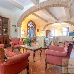 Winery with Borgo of 8 Apartments 26