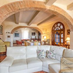 Winery with Borgo of 8 Apartments 33