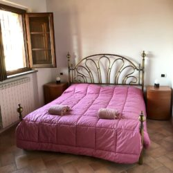 House near Ficulle Umbria with Pool for Long Term Rental (1)-1200