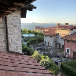 House near Ficulle Umbria with Pool for Long Term Rental (12)-1200