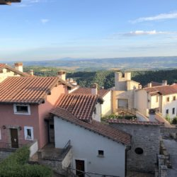 House near Ficulle Umbria with Pool for Long Term Rental (4)-1200