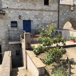 House near Ficulle Umbria with Pool for Long Term Rental (5)