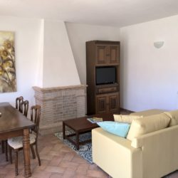 House near Ficulle Umbria with Pool for Long Term Rental (7)-1200