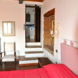 Panoramic Country House near Vicopisano 17