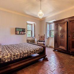 Large Historic Villa for Sale in Magione 25