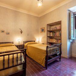 Large Historic Villa for Sale in Magione 26
