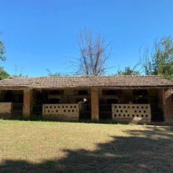 Farmhouse to Restore near Castiglione del Lago 24