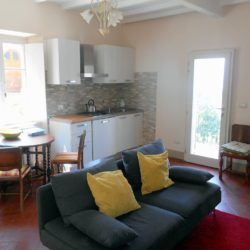 Villa with Apartments in Coreglia Antelminelli 15