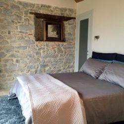 Villa with Apartments in Coreglia Antelminelli 22