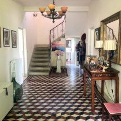 Villa with Apartments in Coreglia Antelminelli 12
