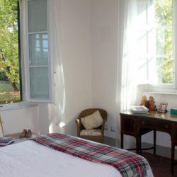 Villa with Apartments in Coreglia Antelminelli 24