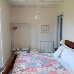 Villa with Apartments in Coreglia Antelminelli 25