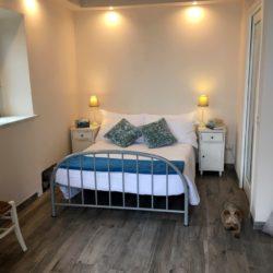 Villa with Apartments in Coreglia Antelminelli 20