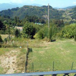 Villa with Apartments in Coreglia Antelminelli 11