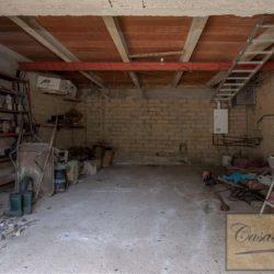 Villa to Restore Near Pienza 18