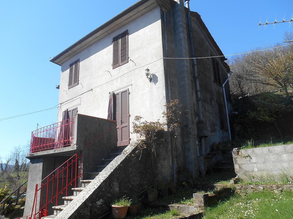 Property under €20,20 in Tuscany and Umbria   Casa Tuscany