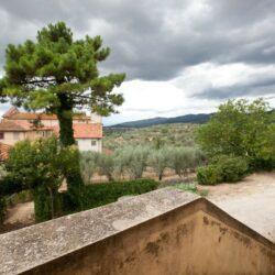 18th Century Hillside Villa with 2 Annexes 7