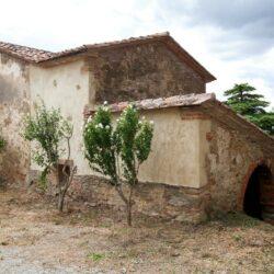18th Century Hillside Villa with 2 Annexes 13