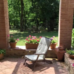 Apartment with Shared Pool + Tennis Court 10