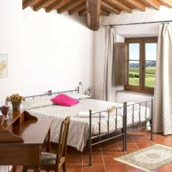 18th Century Country Hotel + Pool + Olives 35