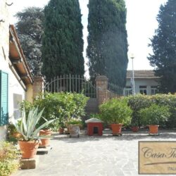 Stone Farmhouse 3km From Lucca 1