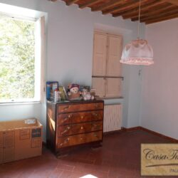 Stone Farmhouse 3km From Lucca 17