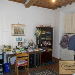 Stone Farmhouse 3km From Lucca 18